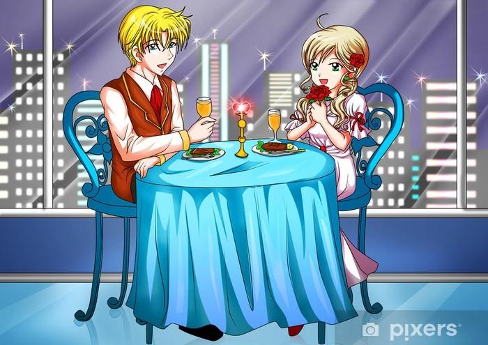 anime dívka hry datování datování náboženské