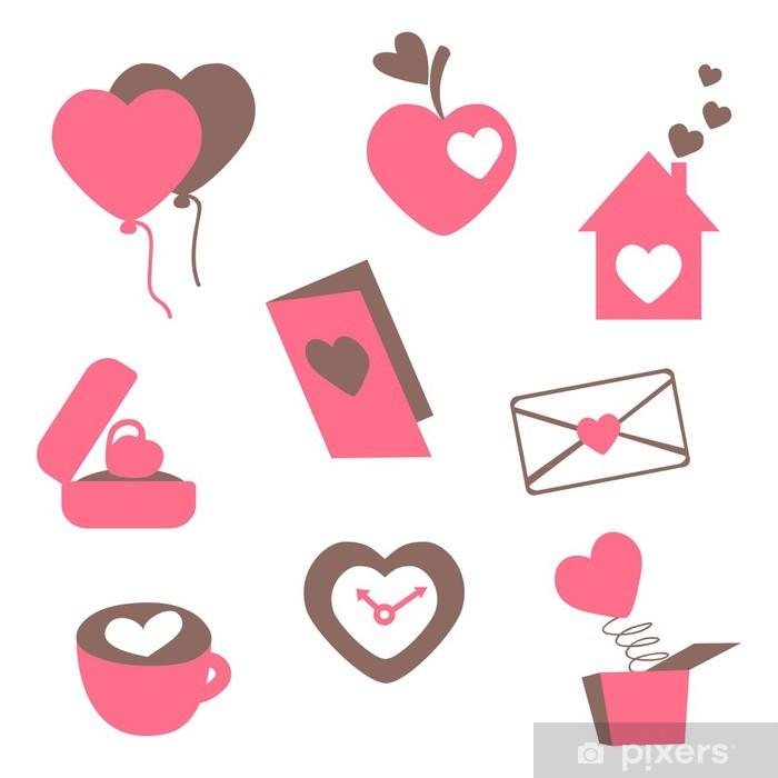 Rakkaus kortit dating