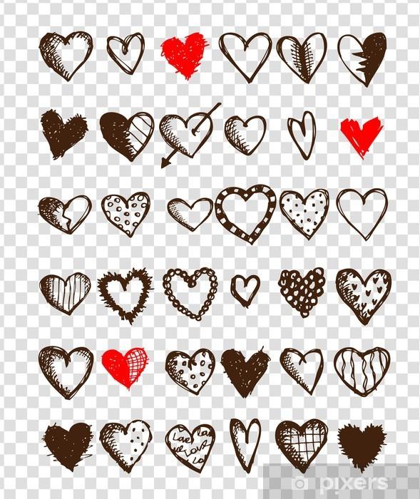Amor online datování zdarma