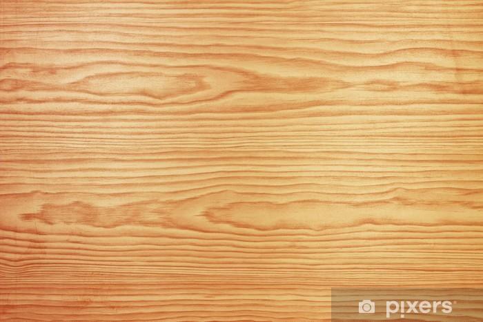 Fototapete Hellen Holz Textur Pixers Wir Leben Um Zu Verändern