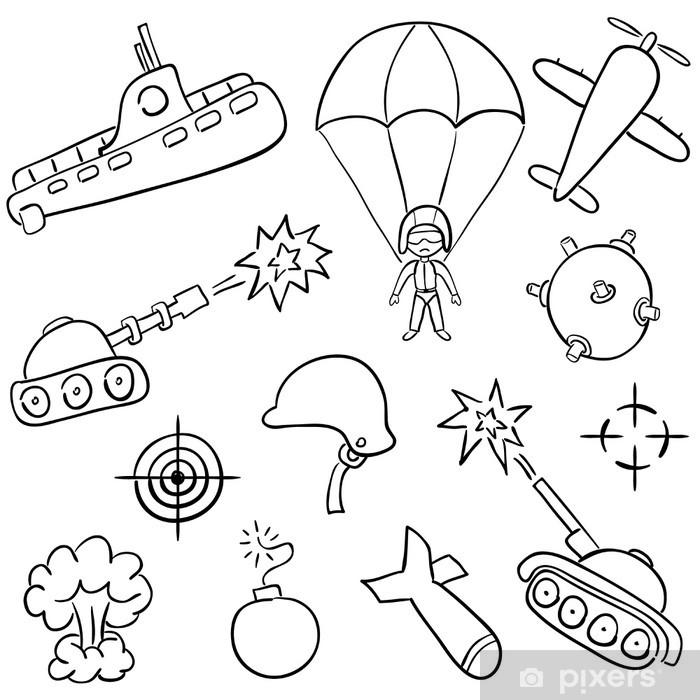 Шаблоны военной техники для открыток, добрым