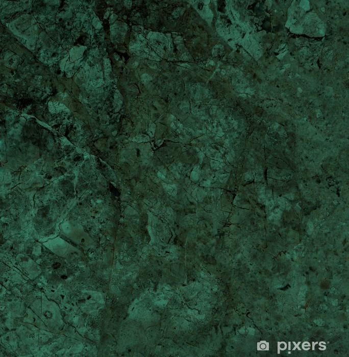 Carta Da Parati Trama Di Marmo Verde Di Sfondo Alta Risoluzione
