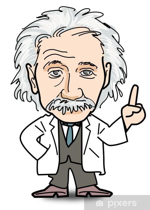 Братик прикольные, эйнштейн прикольные картинки