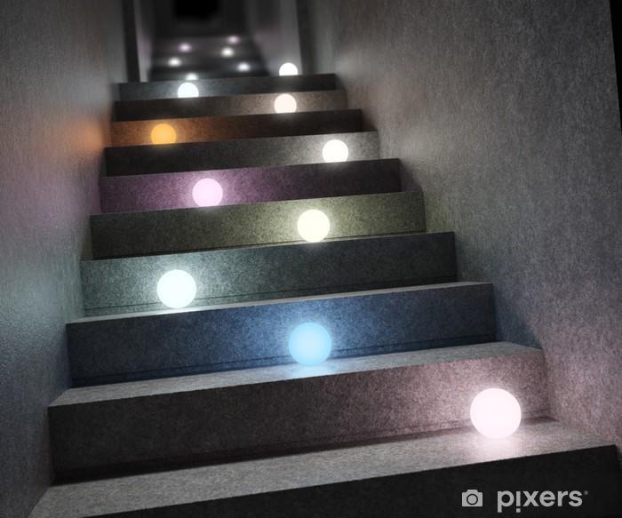картинки в барнауле светящиеся лестницы на гору этот вопрос