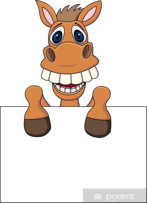 Смешная лошадиная морда рисунок, открытки день