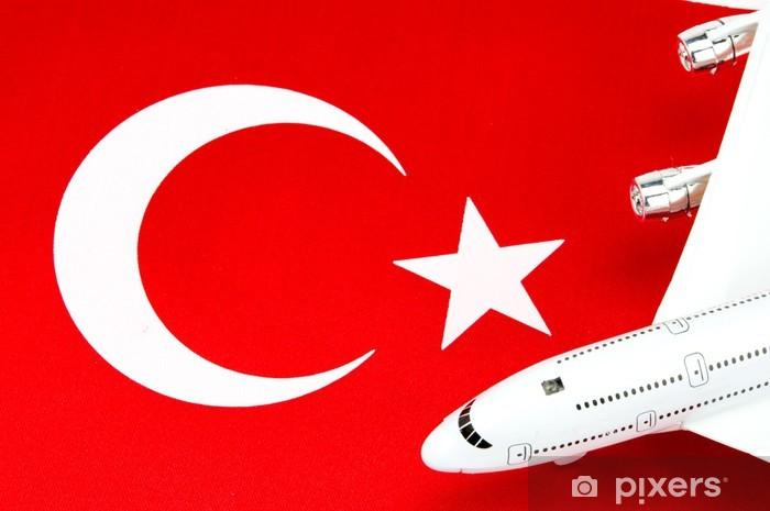Türkei Table & Desk Veneer - The Middle East
