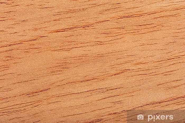 Adesivo Impiallacciatura di legno di cedro pino Pixerstick