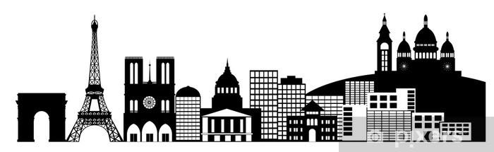 City Clip Art