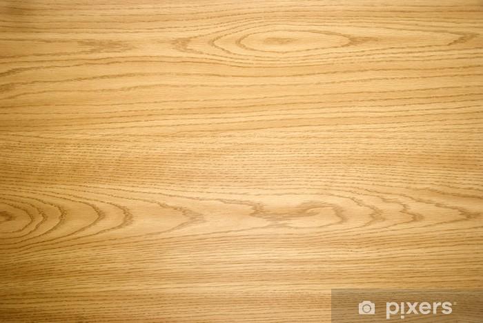 papier peint imitation bois pixers nous vivons pour. Black Bedroom Furniture Sets. Home Design Ideas