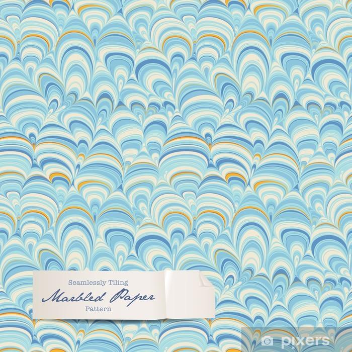 Tapete Muster Madchenzimmer Papier Pink Jimbo