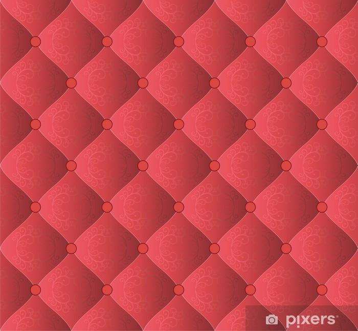 Pixerstick Sticker Bekledingsstof - Achtergrond