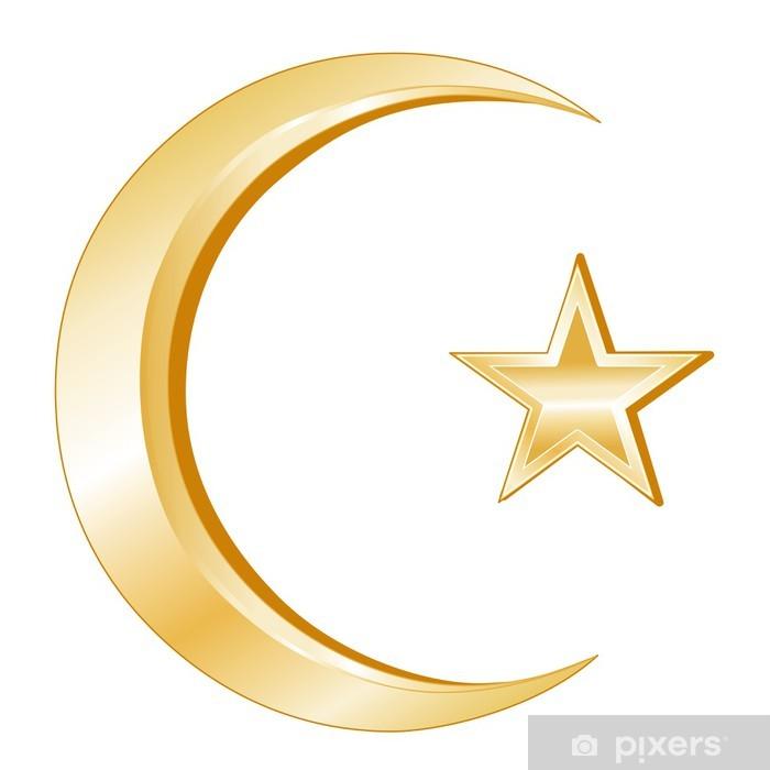 Symbole Des Islam