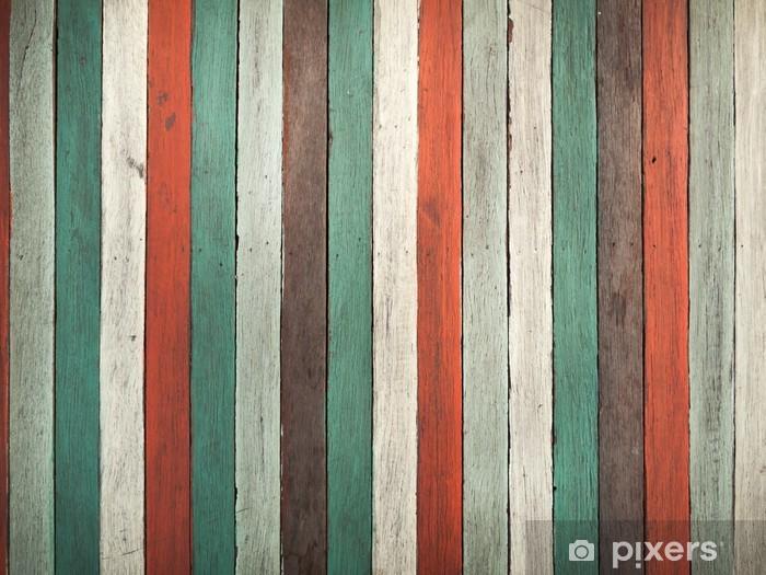 Colori Vernici Legno : Carta da parati vecchio colore della vernice legno wal u pixers