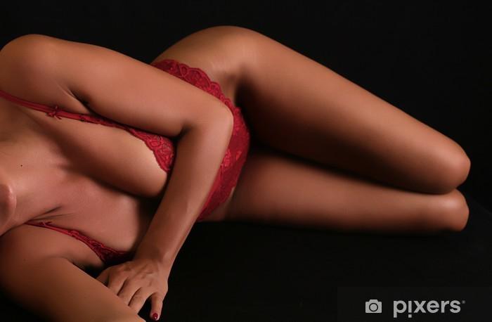 tytöt Naken kuumin aasi alainen porno tähti