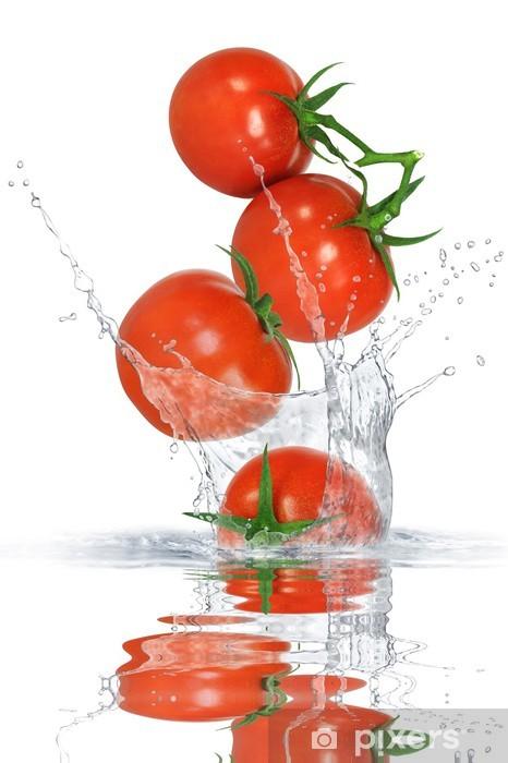 Gemüse 141 Pixerstick Sticker - Themes