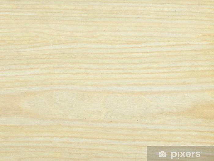 Tavolino Lack Bianco.Adesivo Per Tavolino Lack Legno Di Acero Bianco Arce