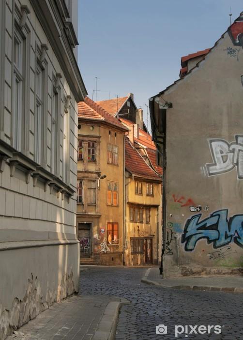 Papier Peint Erfurt Pilse Pixers Nous Vivons Pour Changer