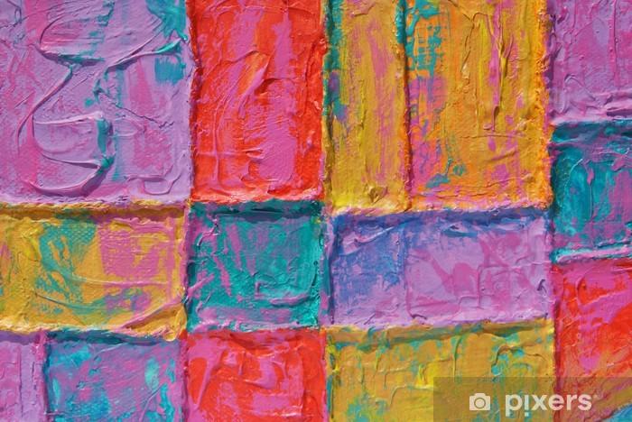 Carta Da Parati Texture Colorata.Carta Da Parati Texture Sfondo Della Pittura Colorata Pixers