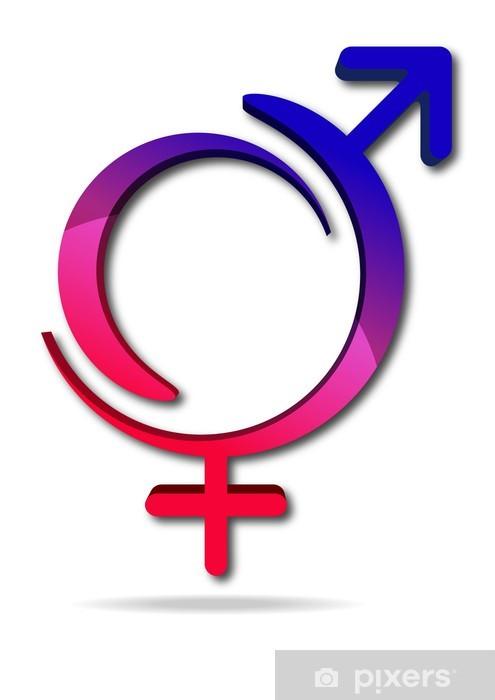 Que es la sexualidad femenina y masculina