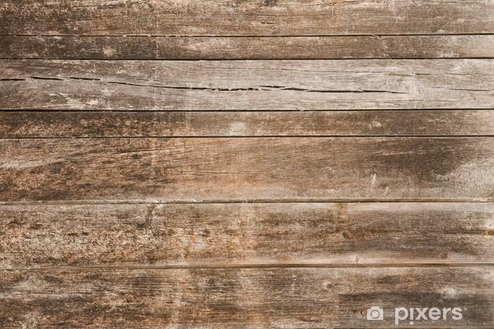 Legno Grezzo Per Mensole : Carta da parati mensola struttura di legno grezzo u pixers