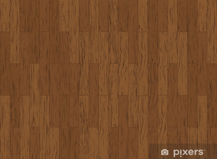 Fußboden Dielen ~ Dielen fußboden holz textur wall mural u pixers u we live to