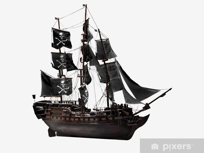 C8 E RAY Stickers-bateau-pirate.jpg