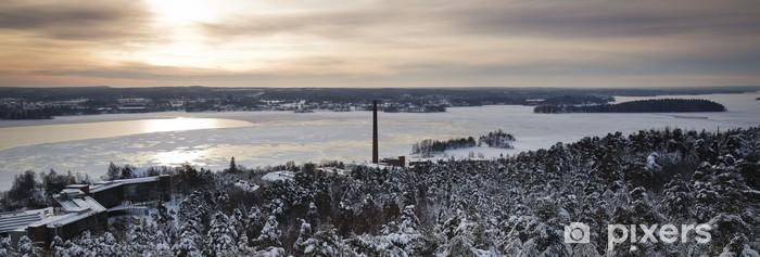 Tampere finsko