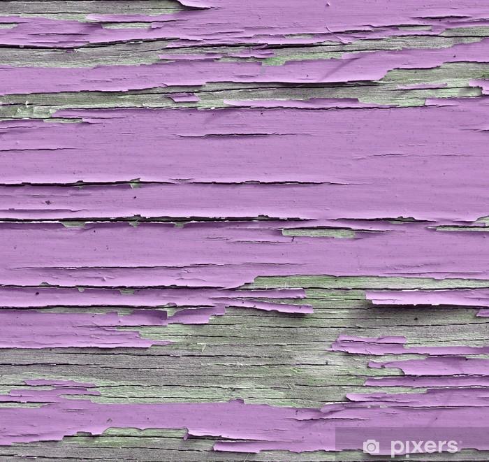 Papier peint vinyle Texture - Arrière plans