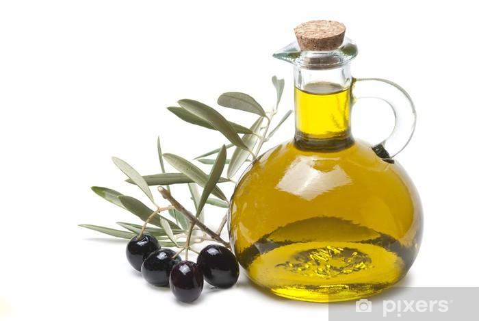 fd27bac1f Pixerstick-klistremerke Rama de Olivo er en av de beste i oliven.