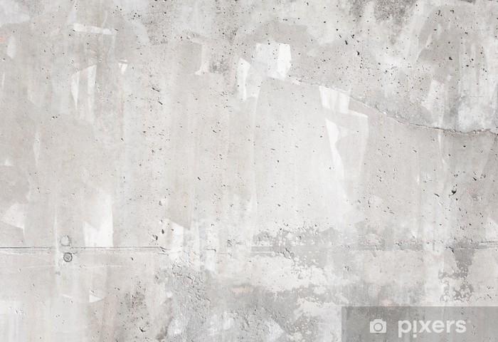 Vinylová fototapeta Cihlová zeď pozadí grunge - Vinylová fototapeta