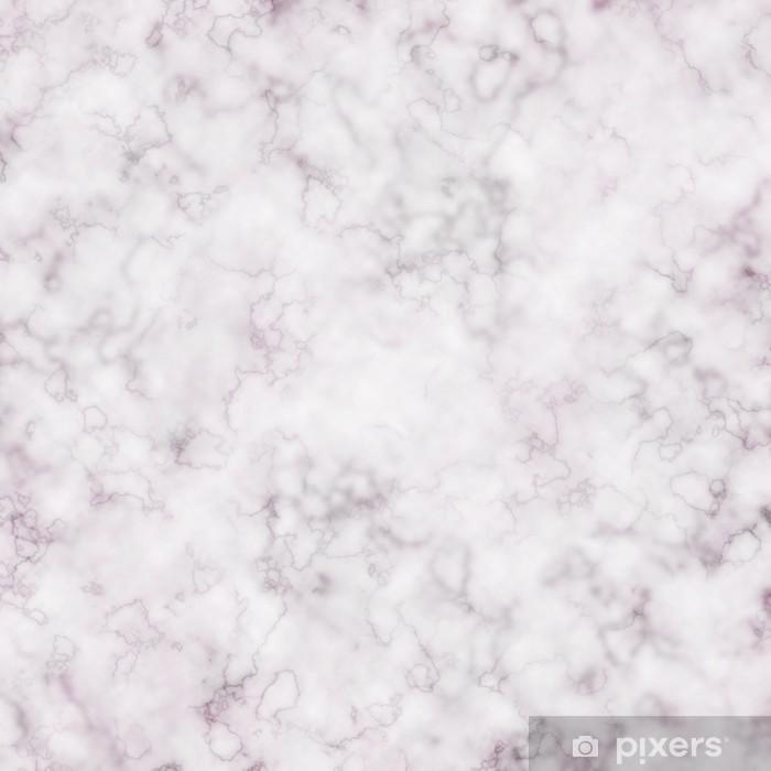 hintergründe marmor