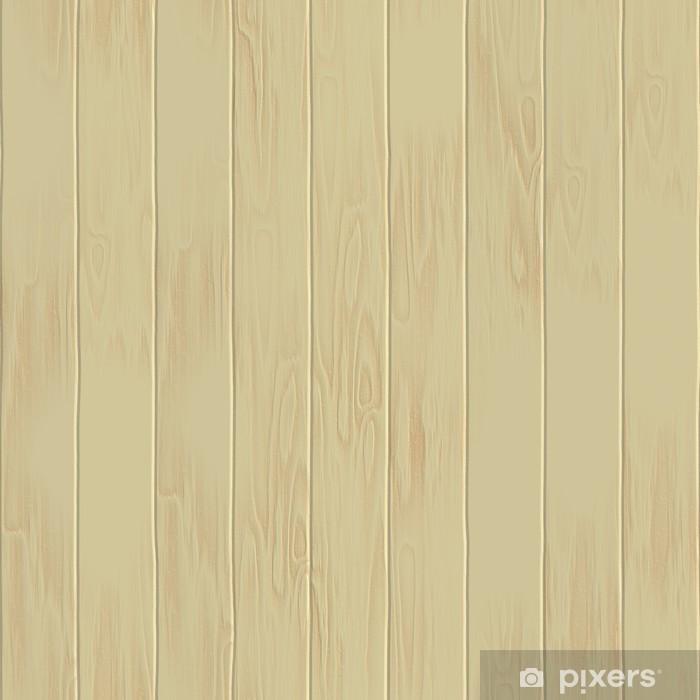 Sticker Pour Table Et Bureau Planche En Bois Seamless Texture