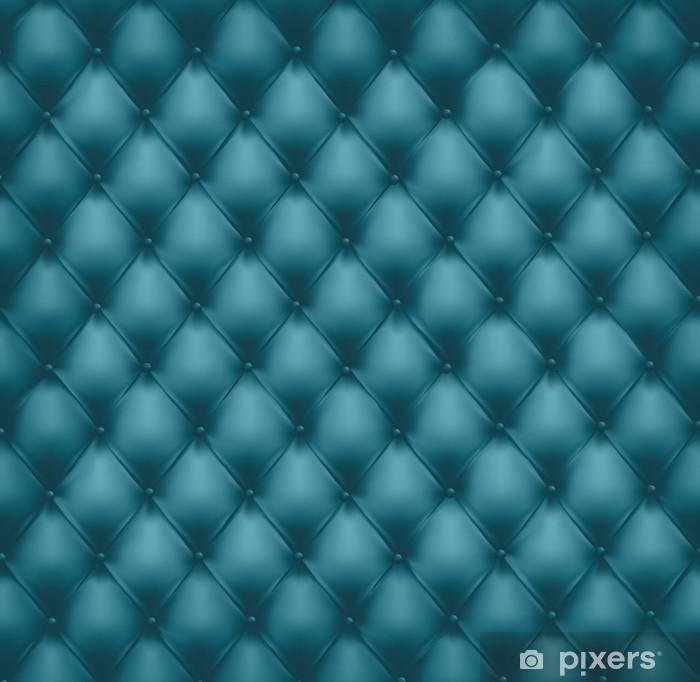 Pixerstick Sticker Textuur gewatteerd - Stijlen