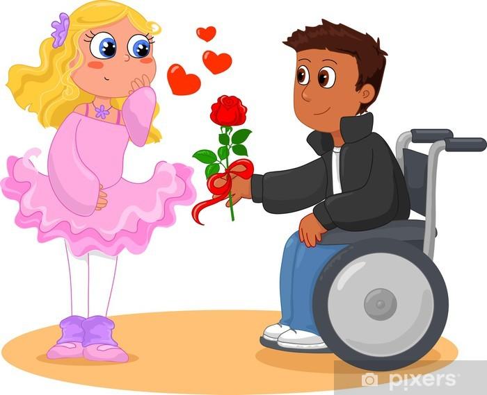 dating romantiske gutter