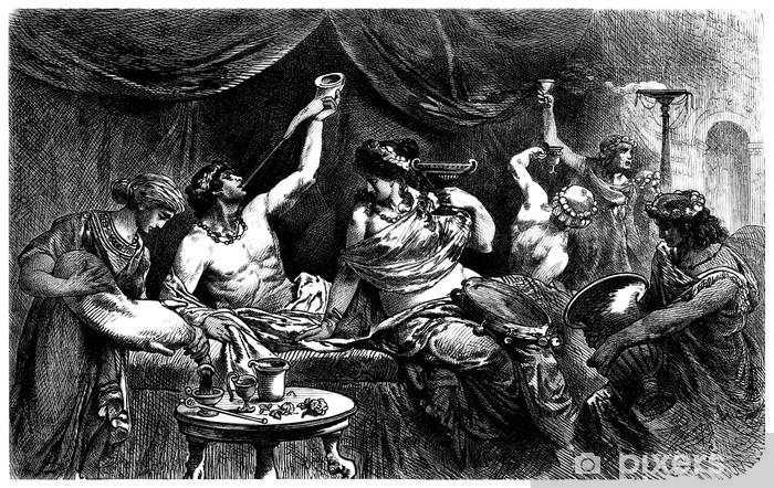 orgie à Rome Free Black pirno