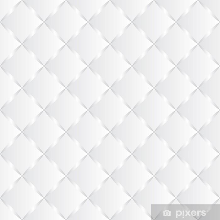 Pixerstick Sticker Witte achtergrond - Andere Gevoelens
