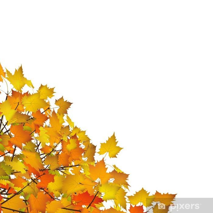 Pin Von Nici Mayrhold Auf Herbst Erntedankfest