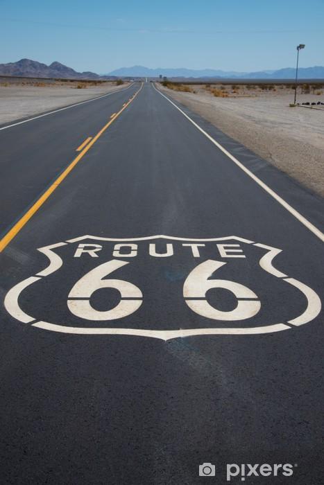 Route 66 Laihia
