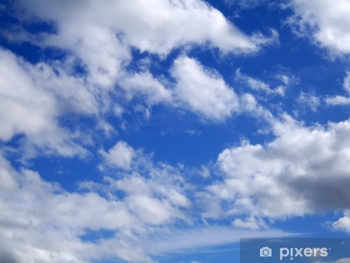 wolken hintergrund