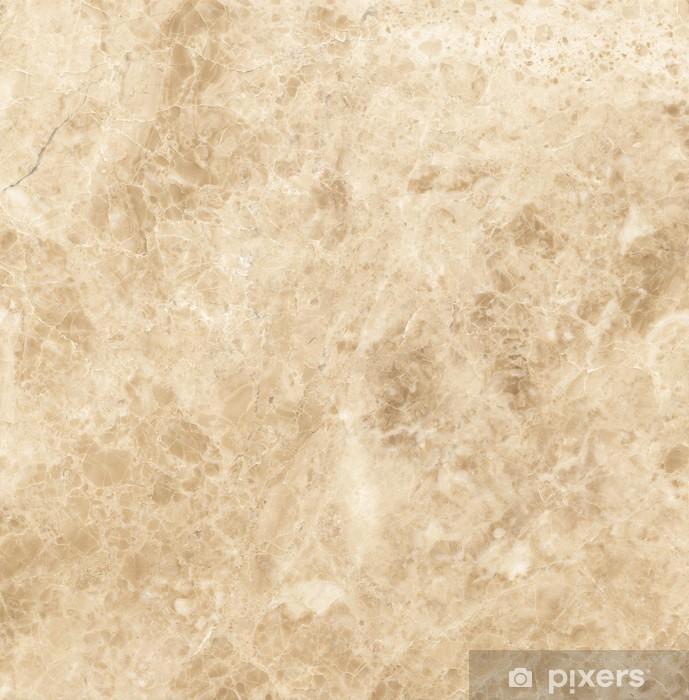 Sticker Pixerstick Marbre de haute qualité - Textures