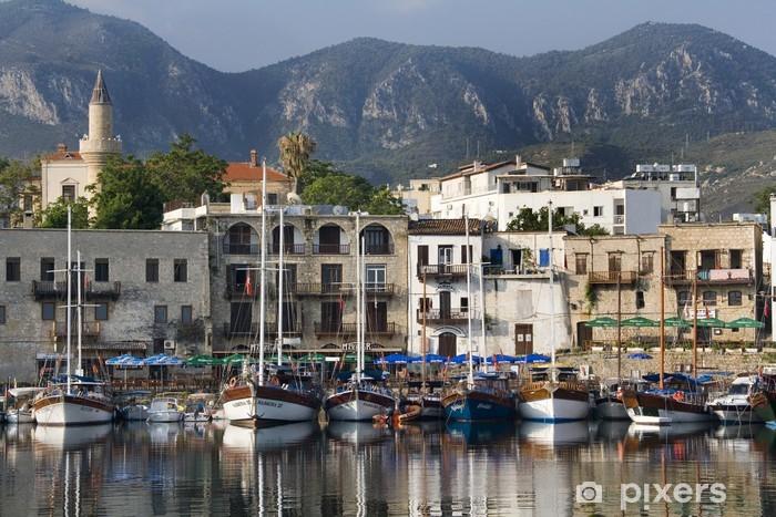 rencontres Kyrenia
