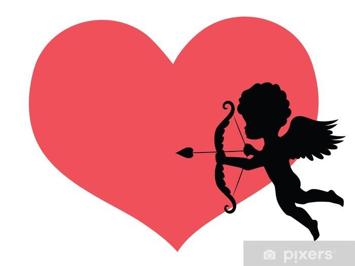 100 gratuito di appuntamenti Cupido un sacco di pesce servizio di dating numero di telefono