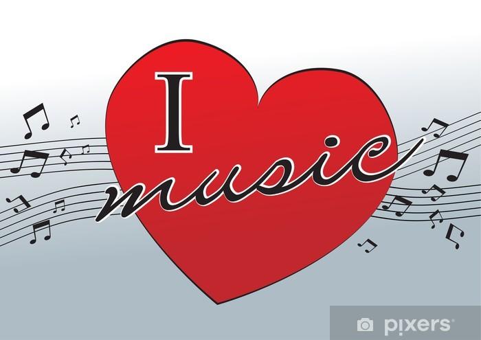 Liebesmusik