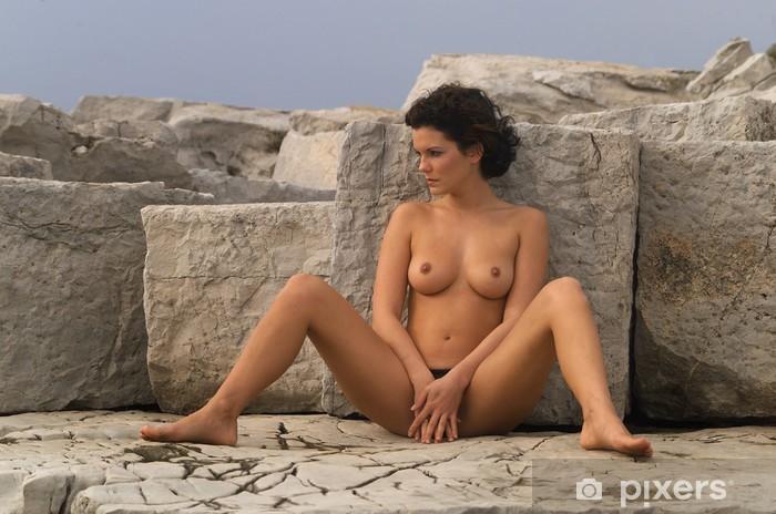 Youmg nude
