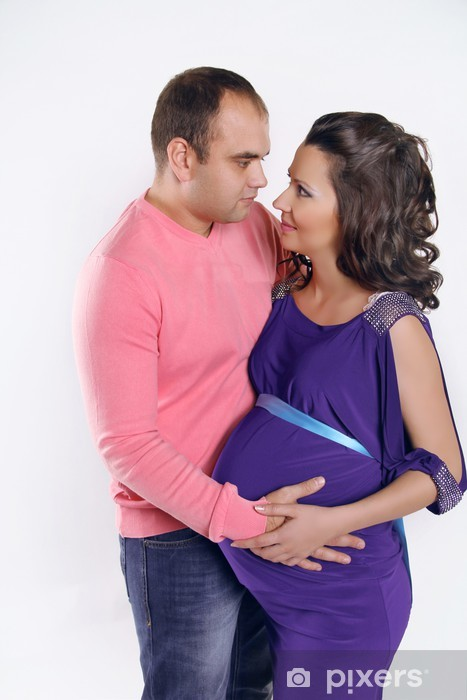 Vi gravida och dating