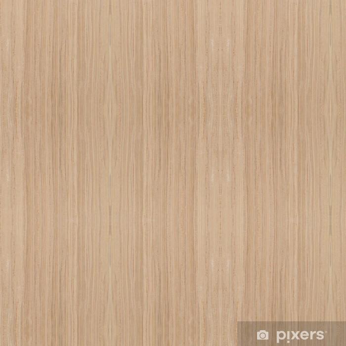 Naklejka Pixerstick Struktura drewna - Tematy