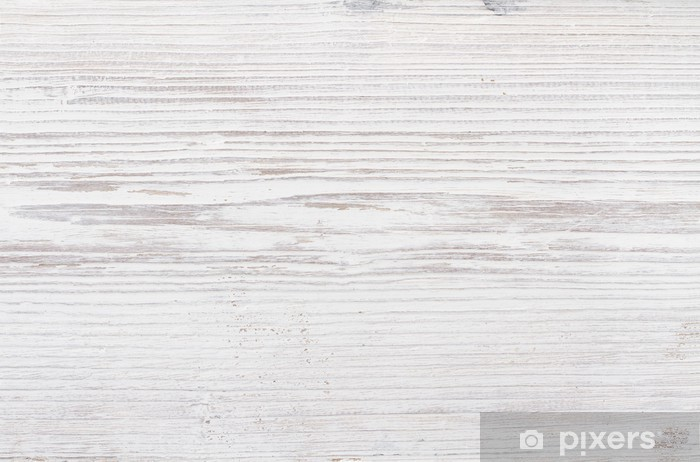 Wooden Texture White Wood Background Wall Mural Pixers