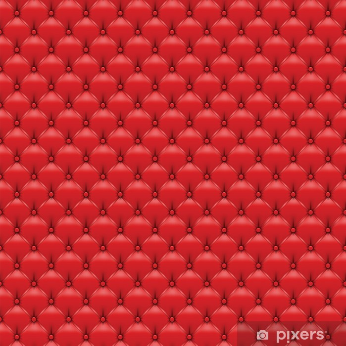 Sticker Pixerstick Tapisserie - Textures