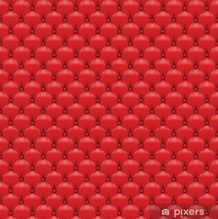 tappezzeria Pixerstick Sticker - Textures