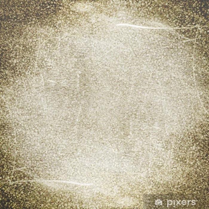 Nálepka Pixerstick Pozadí z papíru texturu. Hi res - Pozadí